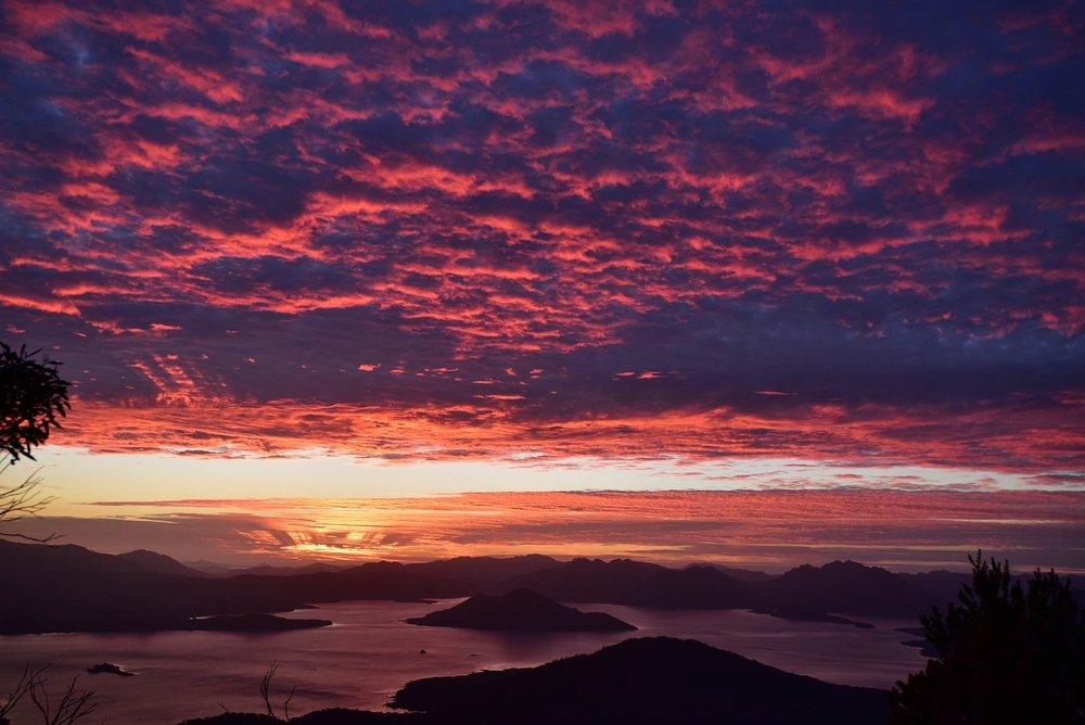 mt_anne_circuit_tasmania_sunset.jpg