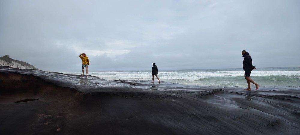 jbot_gen_candice_beach_walk.jpg