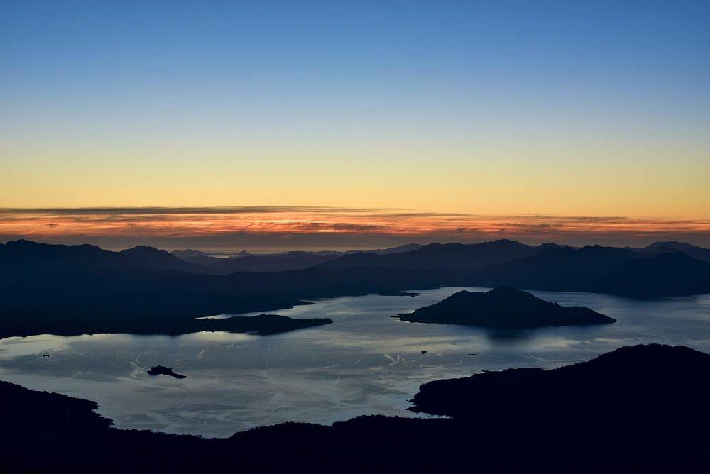 mt_anne_circuit_sunset_sundown.jpg