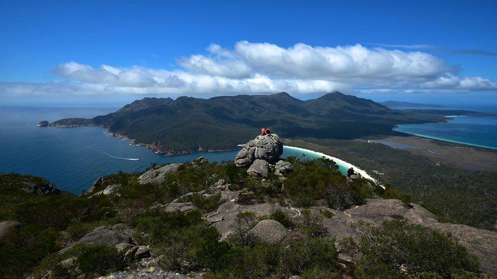 wineglass_bay_freycinet_national_park_tasmania.jpg