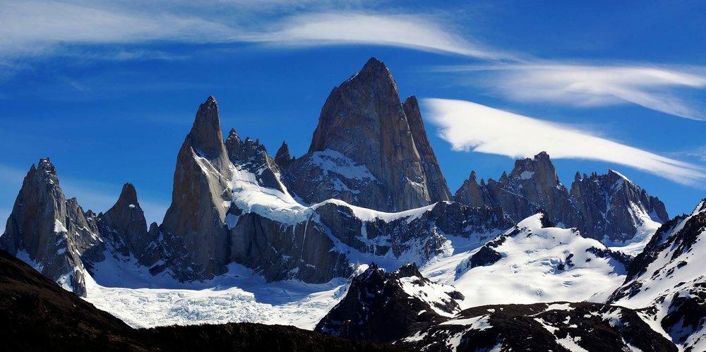 cerro_fitz_roy_range.jpg