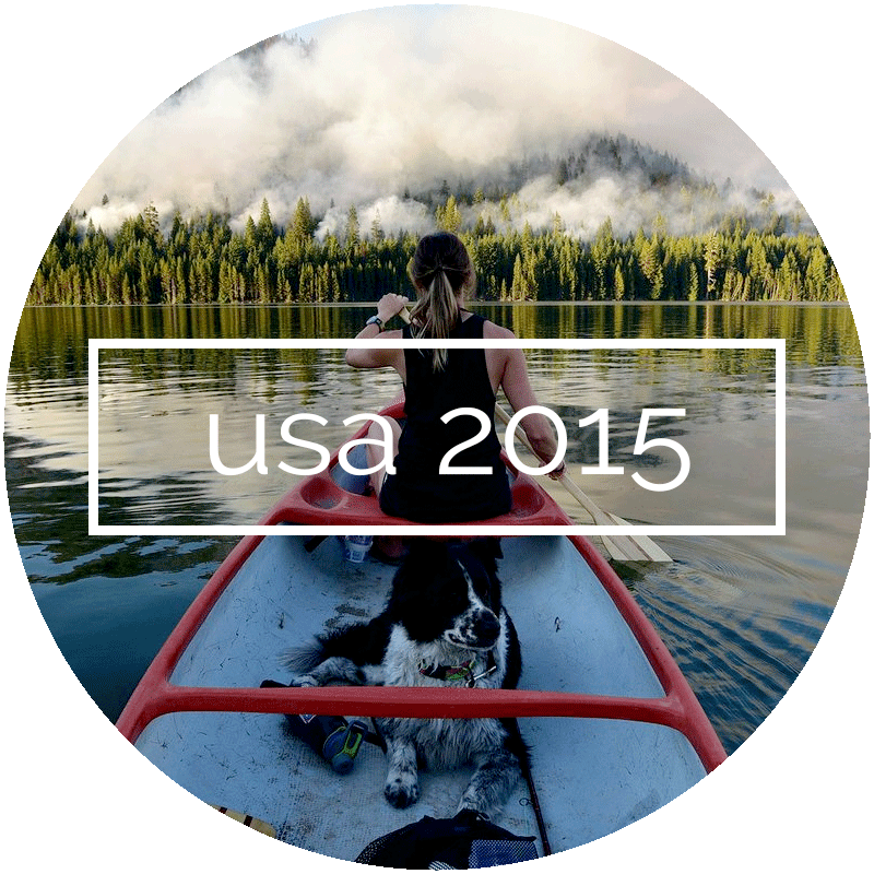 Beoldlater_Adventure_Button_USA2015.png