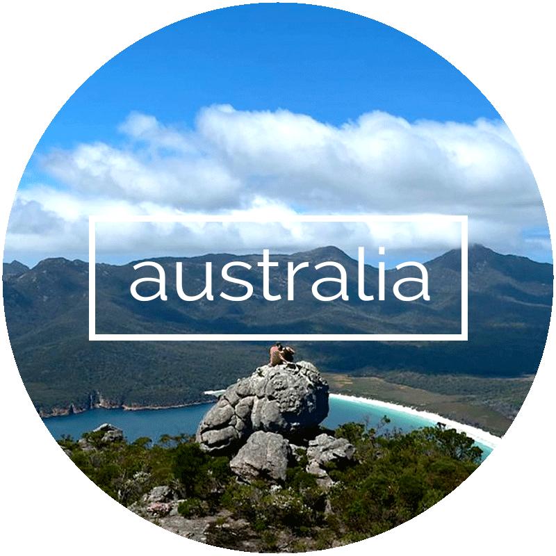 Beoldlater_Adventure_Button_Ausralia.png
