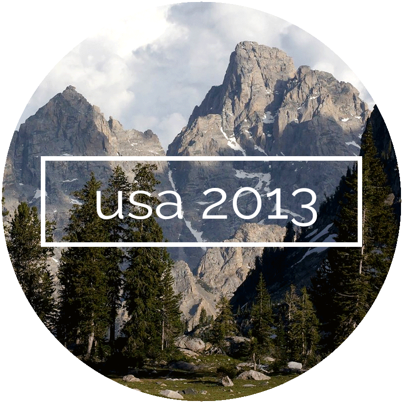 Beoldlater_Adventure_Button_USA2013.png