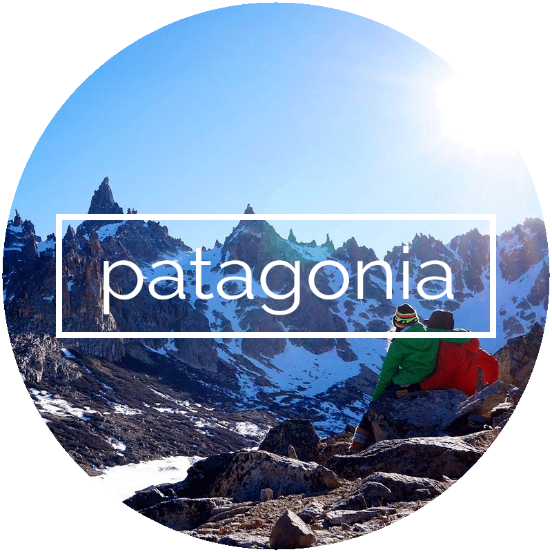 Beoldlater_Adventure_Button_patagonia.png