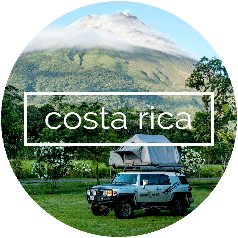 Beoldlater_Adventure_Button_costarica.png