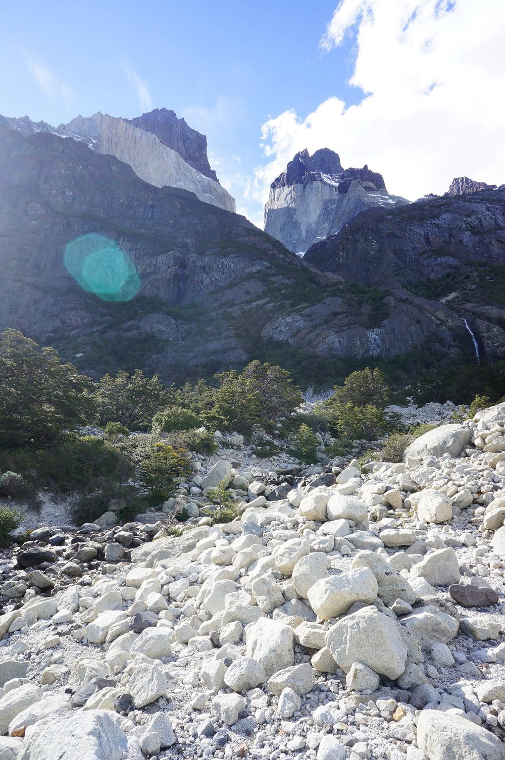torres_del_paine_w_trek_mountains.jpg