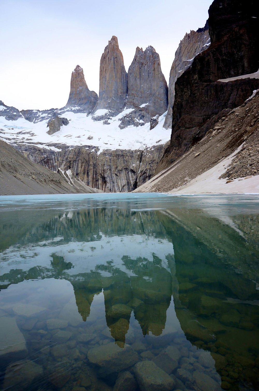 las_torres_torres_del_paine_w_trek.jpg