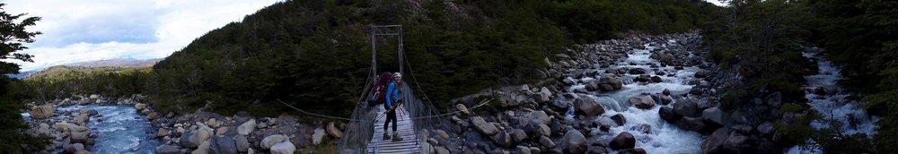 torres_del_paine_w_trek_candice_bridge.jpg