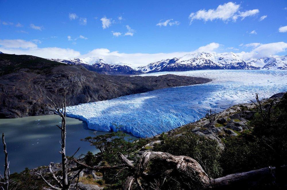 torres_del_paine_glacier_w_trek2.jpg
