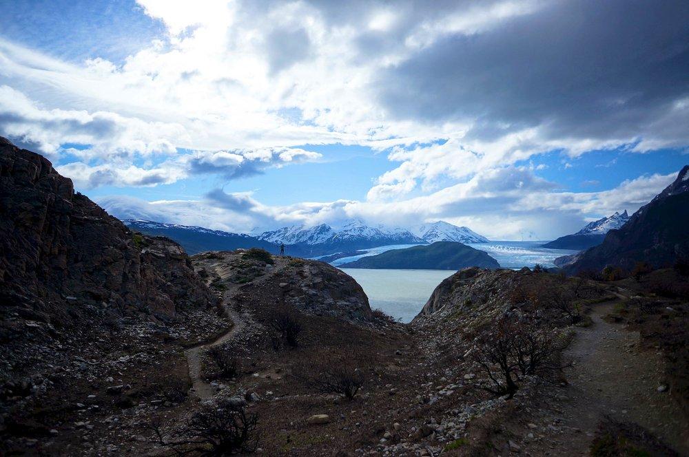 torres_del_paine_w_trek_candice_on_trail_glaciers.jpg