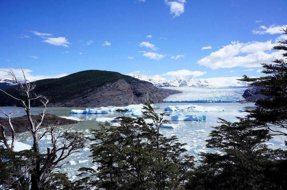 torres_del_paine_w_trek_glaciers.jpg