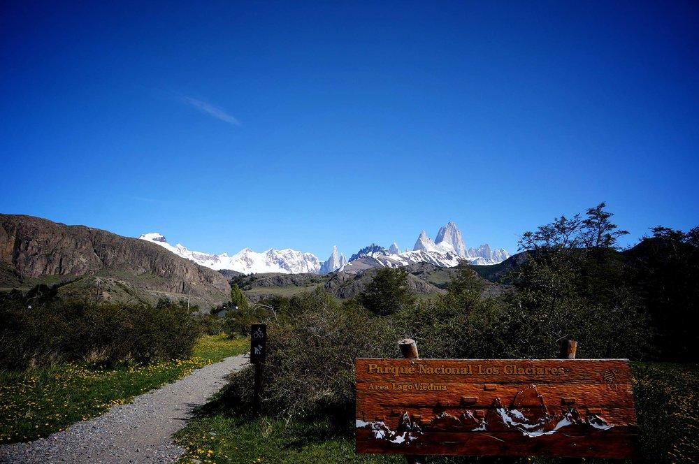fitz_roy_el_chalten_parque_nacional_los_glaciares.jpg
