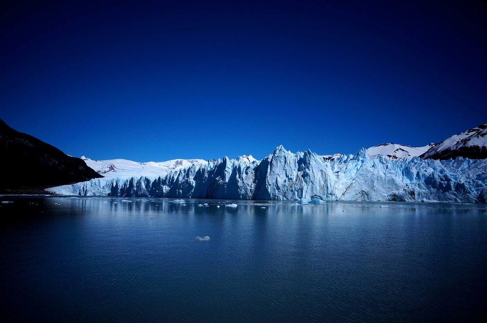 perito_moreno_glacier2.jpg