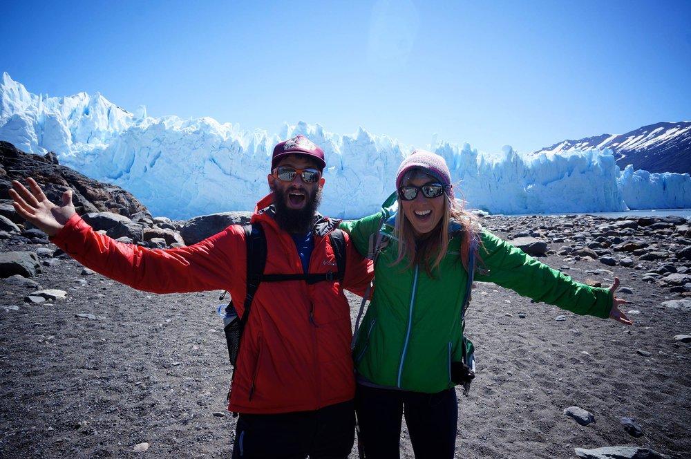 perito_moreno_glacier_candice_jordan_glacier_walk.jpg