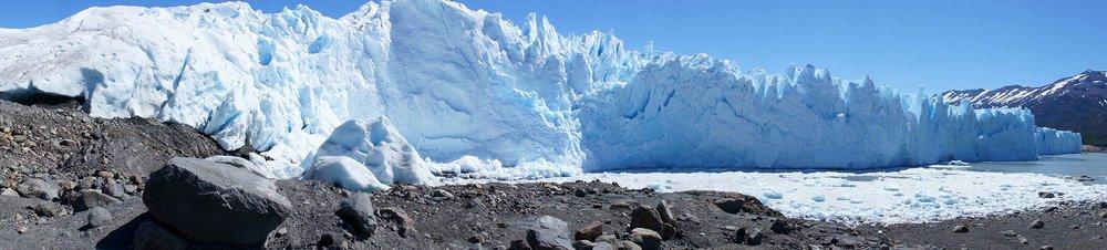 perito_moreno_glacier_pano2.jpg