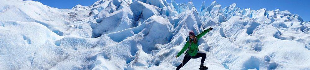perito_moreno_glacier_walk_candice_pano.jpg