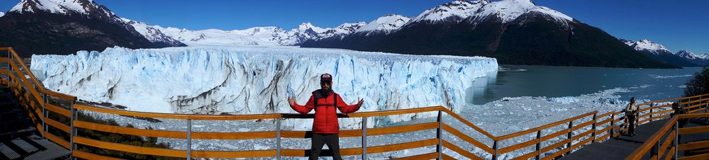 perito_moreno_glacier_viewpoint_boardwalk_jordan.jpg