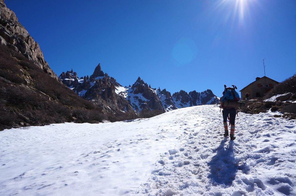 refugio_frey_candice_hike_snow.jpg