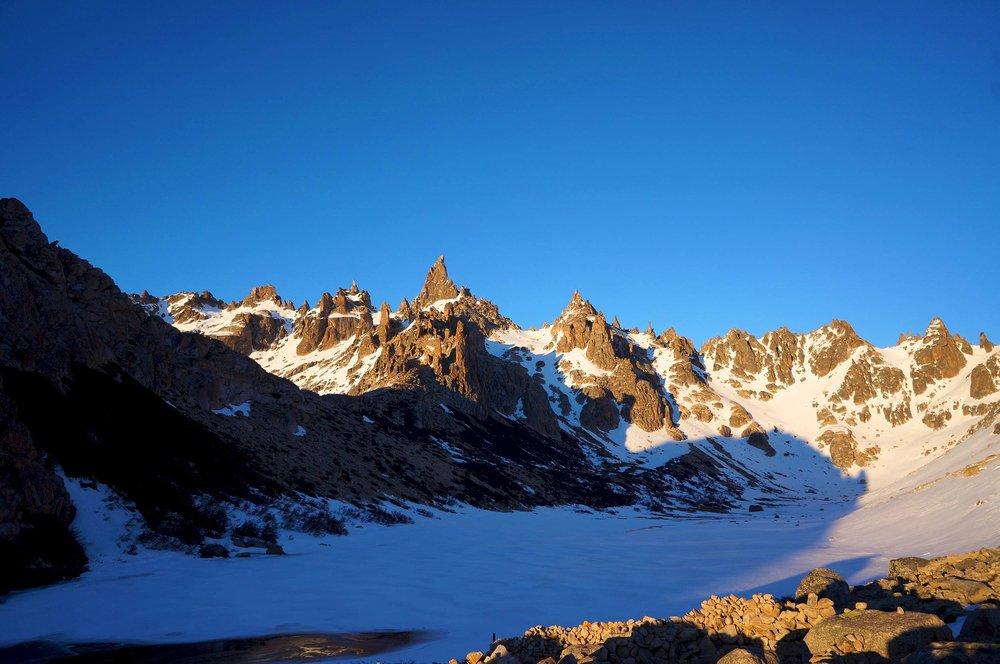 refugio_frey_sunrise_patagonia.jpg
