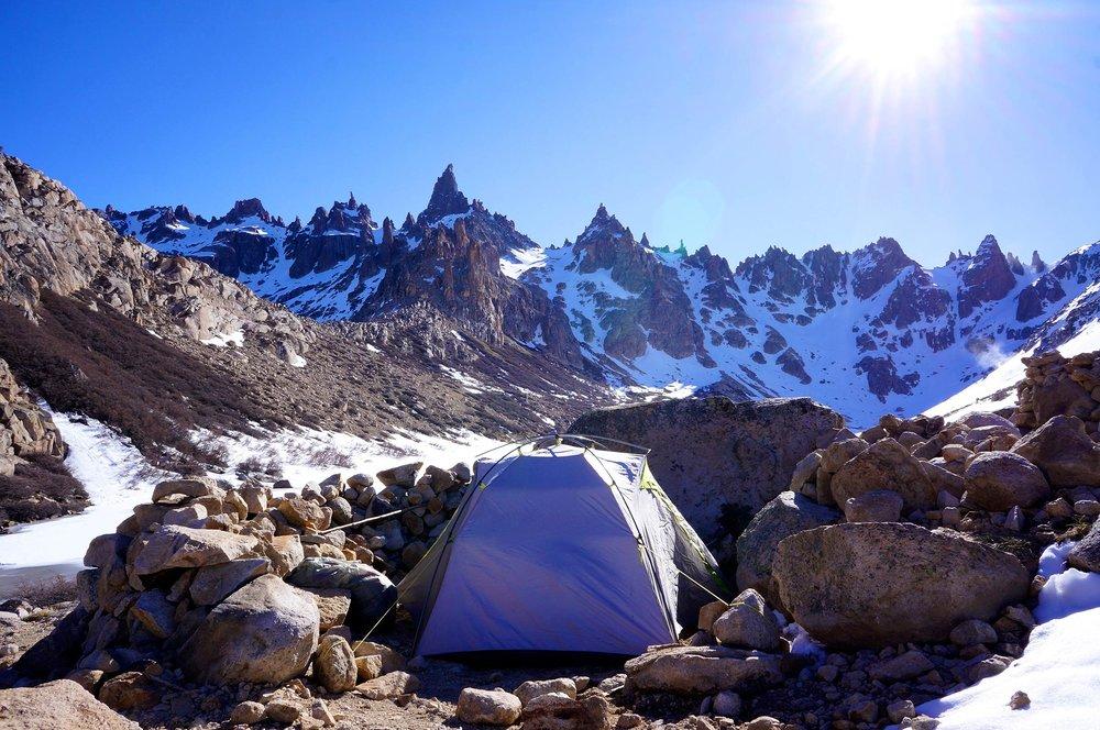 refugio_frey_tent_mountains.jpg