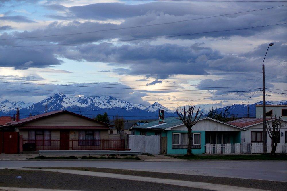 punta_arenas_chile_houses.jpg