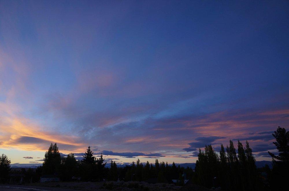 punta_arenas_chile_patagonia_sunset.jpg