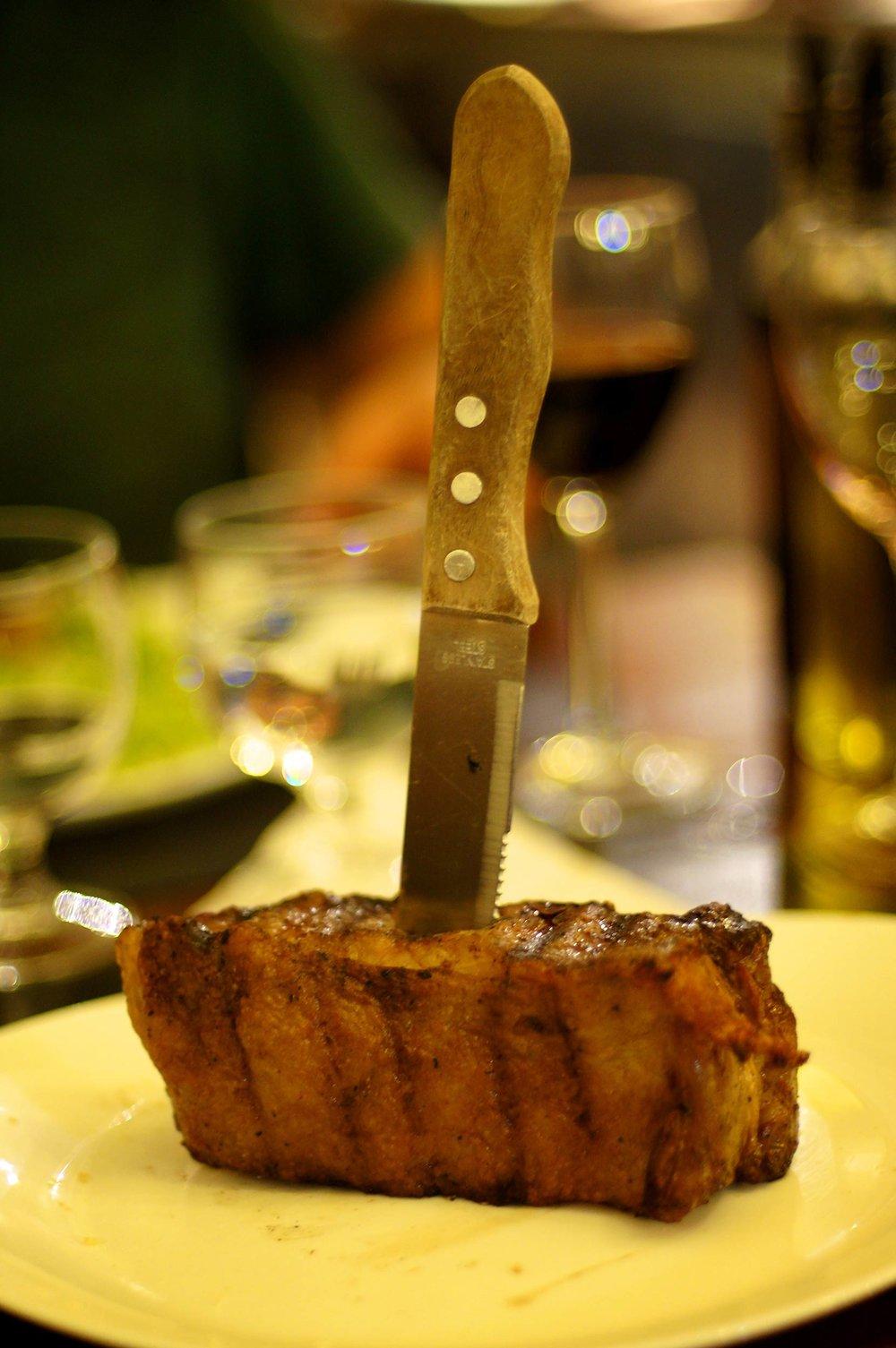 pucon_chile_steak.jpg