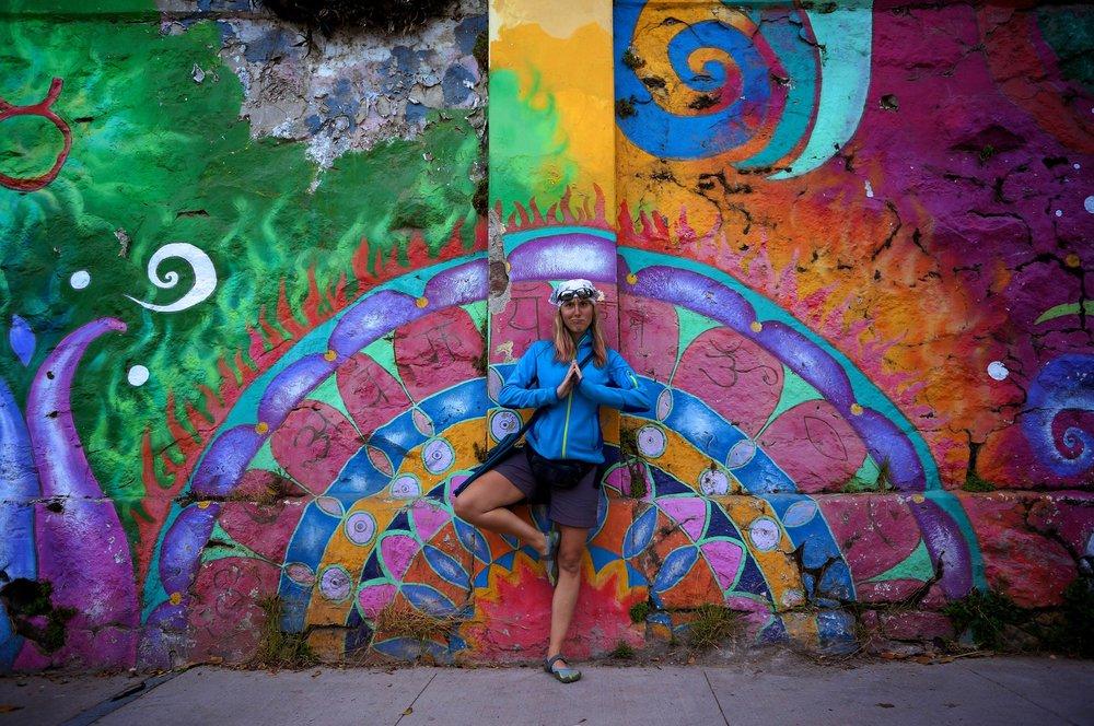 valparaiso_candice_street_art.jpg