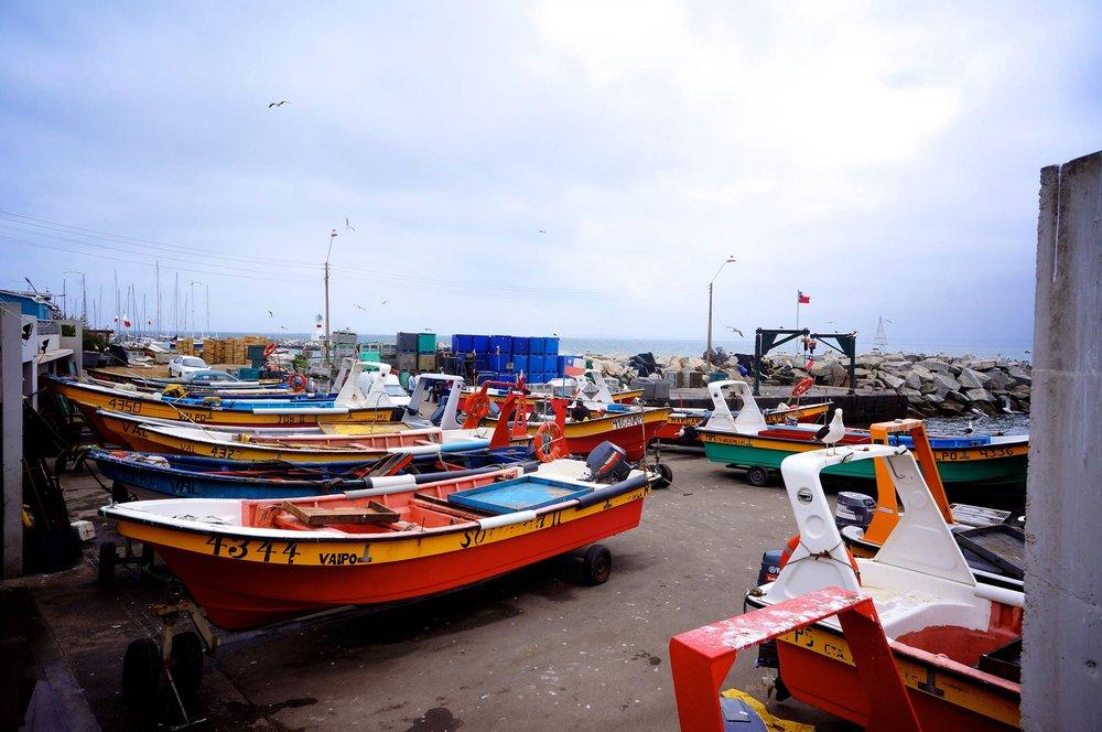 valparaiso_boats_chile.jpg