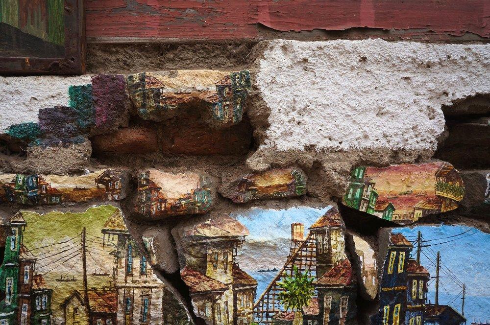 valparaiso_chile_street_art.jpg