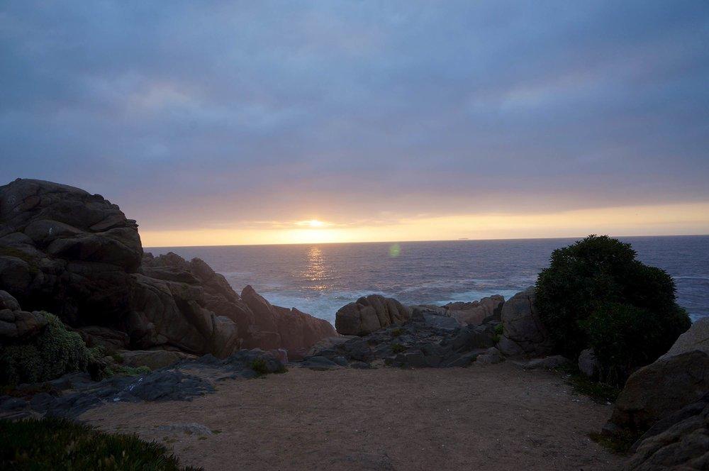 valparaiso_chile_sunset1.jpg