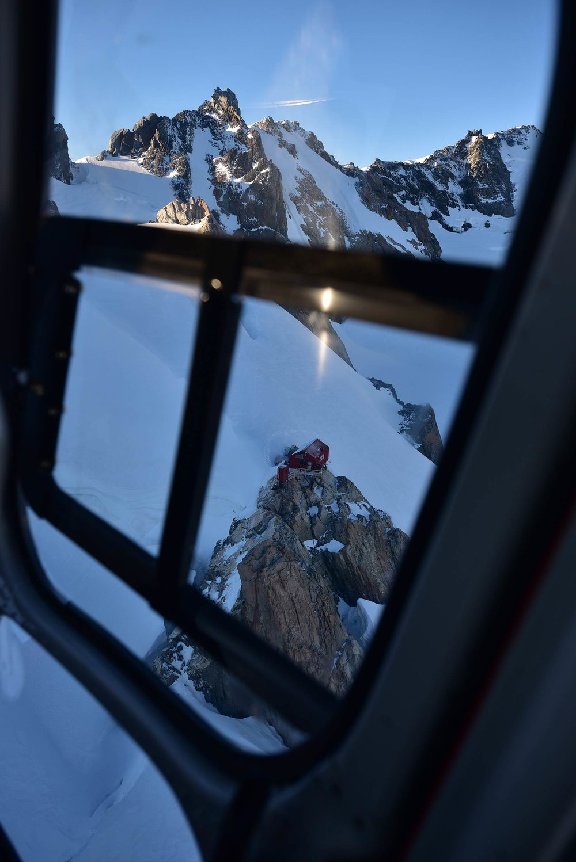 franz_josef_glacier_helicopter_flight.jpg