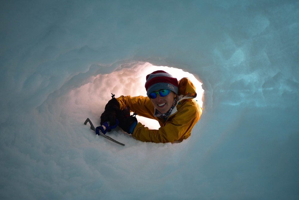 franz_josef_glacier_ice_cave_candice.jpg