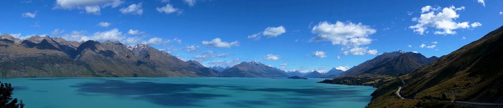 driving_queenstown_to_glenorchy_pano.jpg