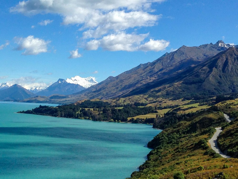 driving_queenstown_to_glenorchy.jpg