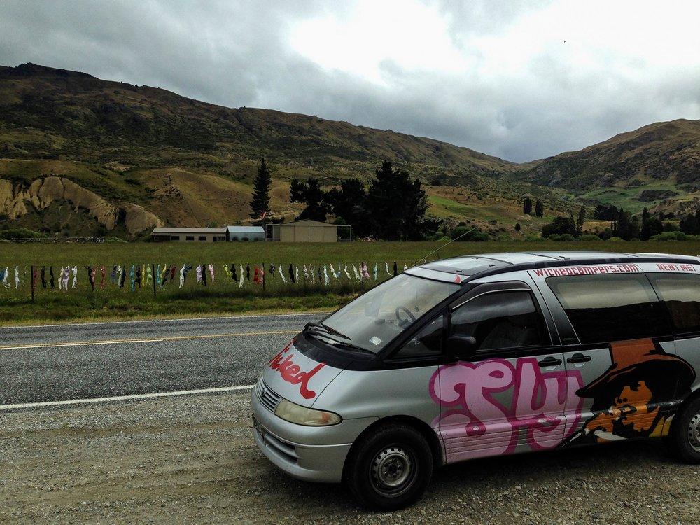 driving_queenstown_to_wanaka_wicked_van_bras.jpg