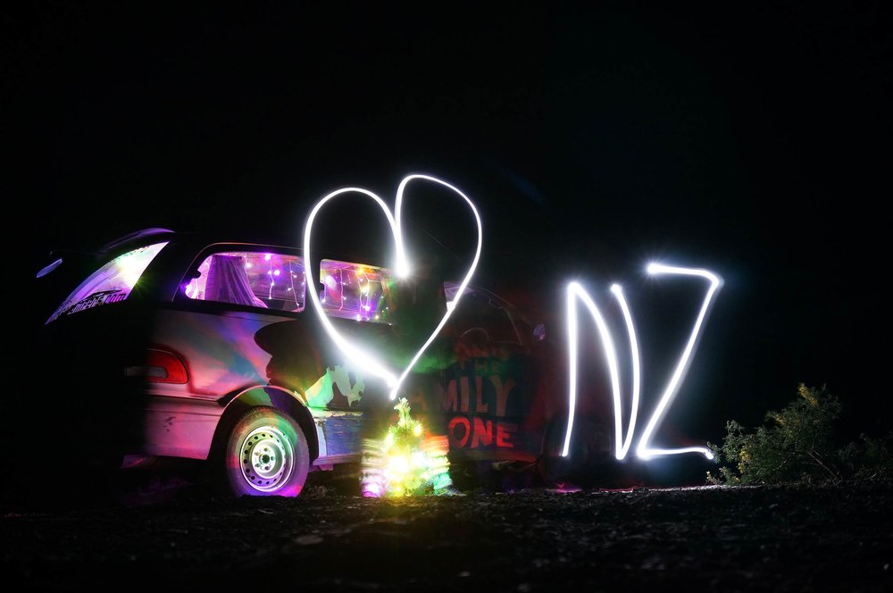 van_light_art_near_wanaka_nz.jpg