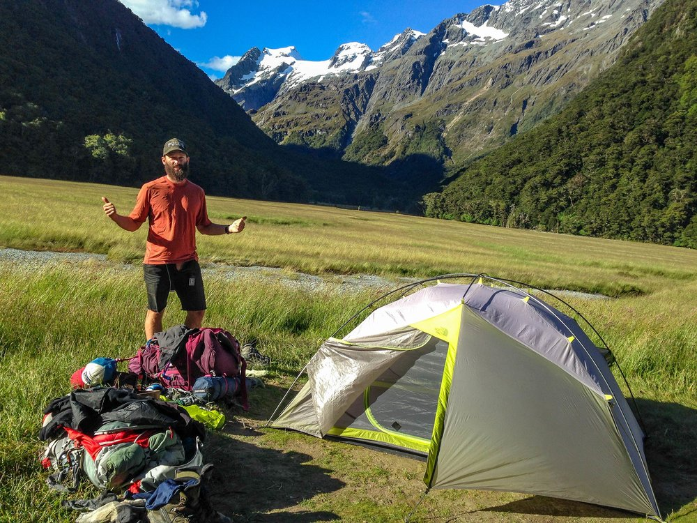 routeburn_track_routeburn_flats_campground_north_face_tent_jordan.jpg