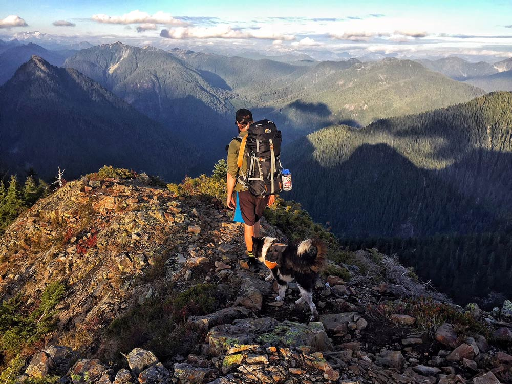 lowe_alpine_mountain_attack_backpack.jpg