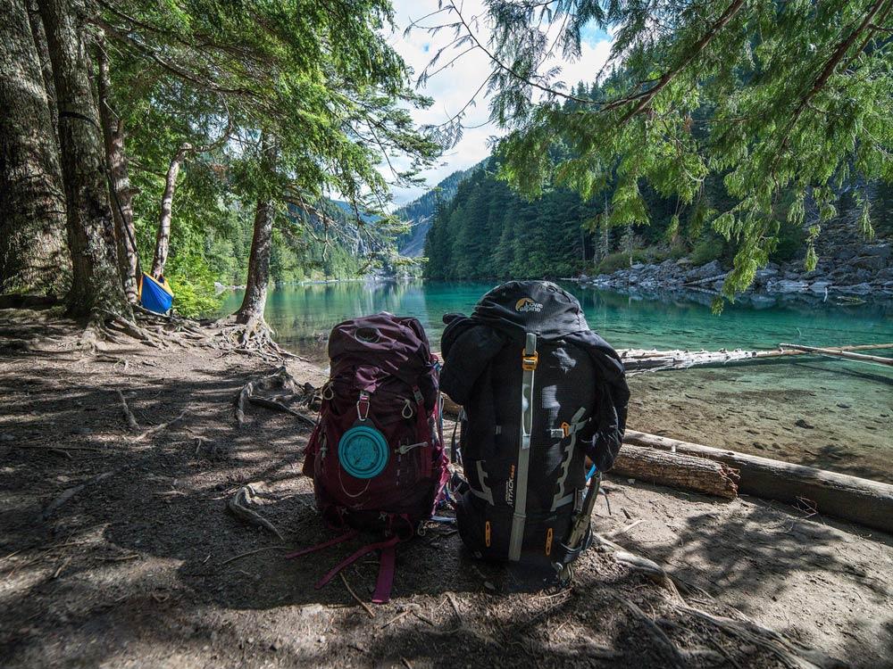 osprey_aura_lowe_alpine_mountain_attack_backpacks.jpg