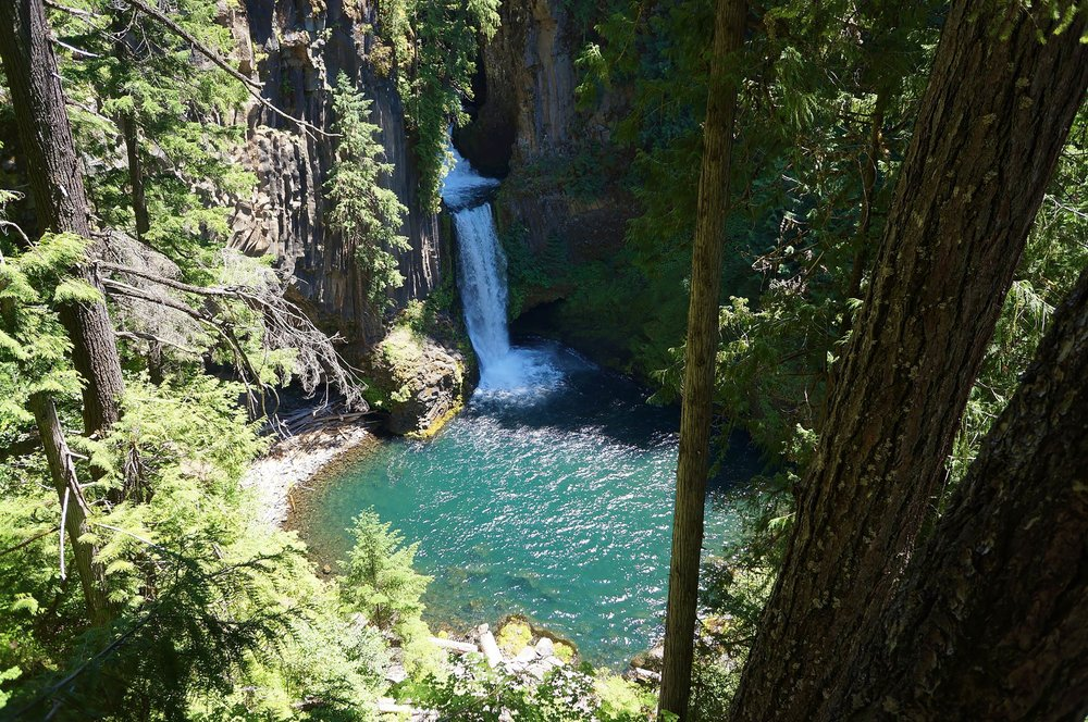 oregon_waterfall3.jpg