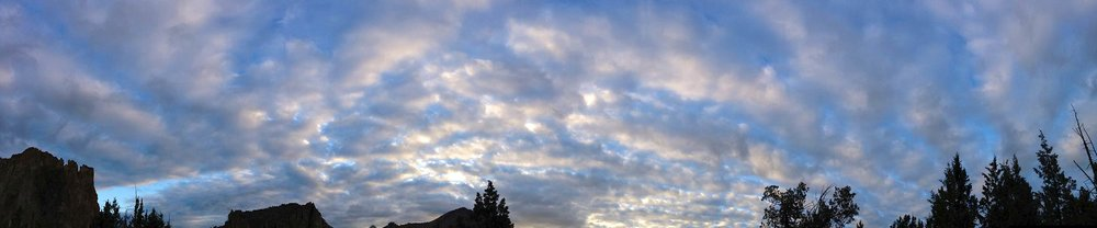 smith_rock_state_park_clouds.jpg