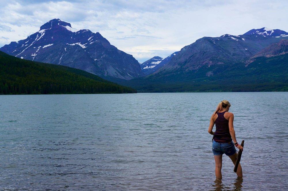 glacier_national_park_montana.jpg