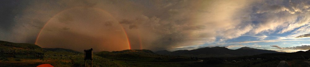 yellowstone_np_double_rainbow_pano.jpg