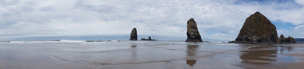 oregon_coast_haystacks.jpg