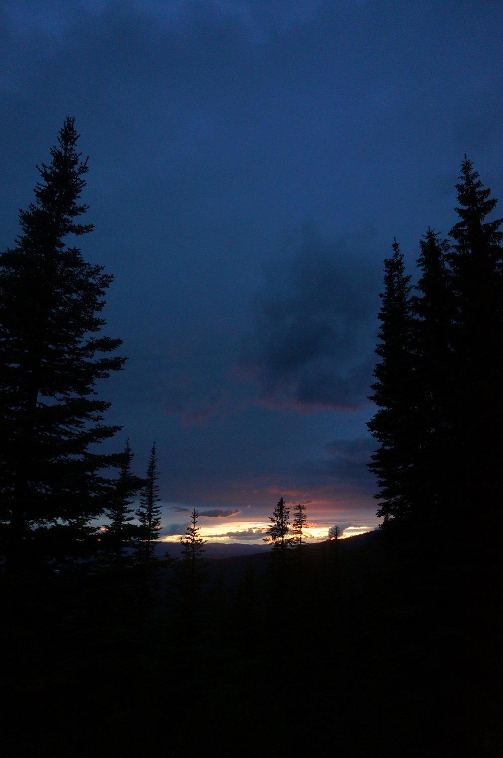 montana_sunset.jpg