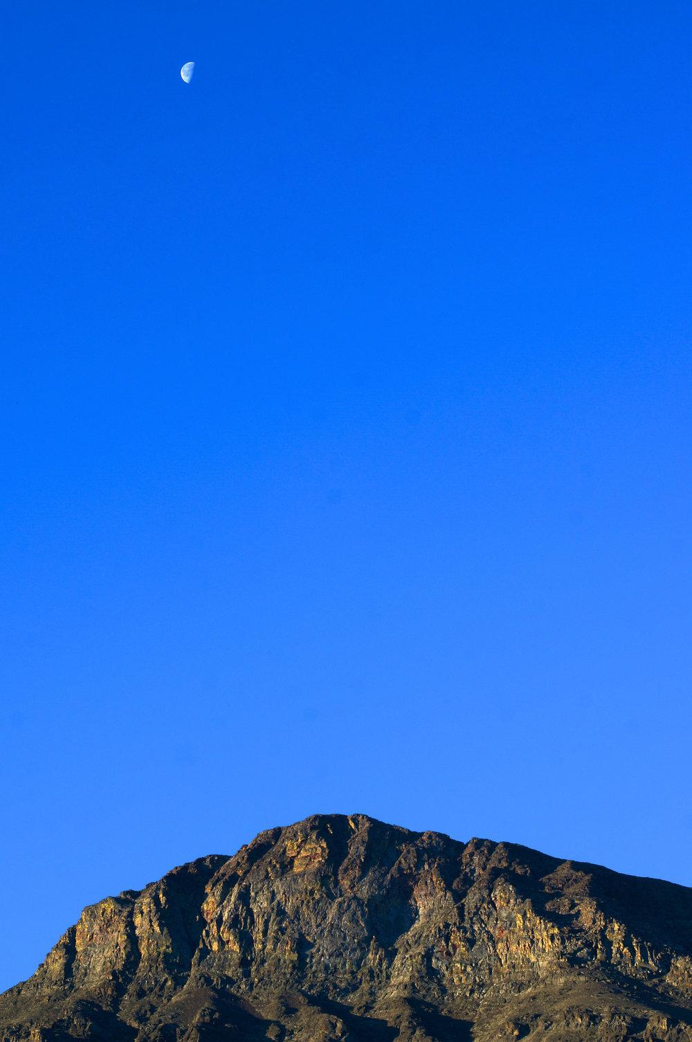 montana_glacier_national_park_st_marys_moon.jpg