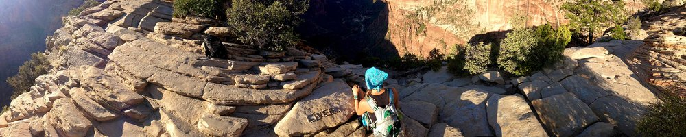 zion_np_angels_landing_candice_livelly_pano.jpg