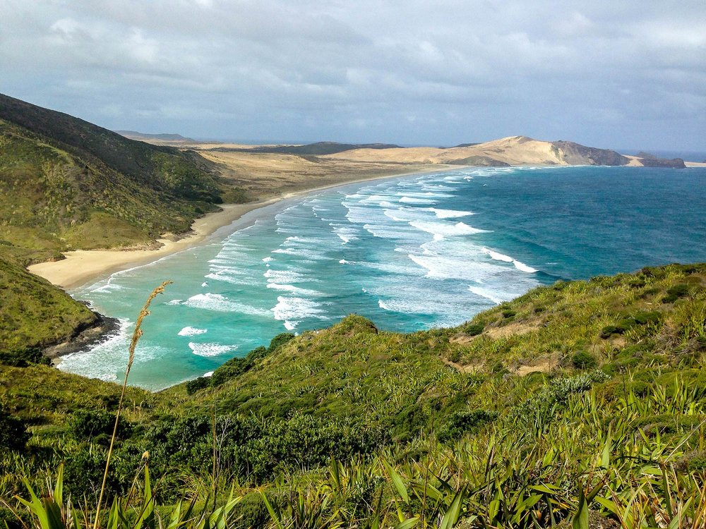 cape_reinga_new_zealand2.jpg